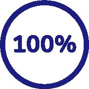 100% DIÉLECTRIQUE